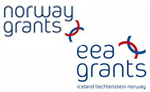 norway-grants-logo.jpg, 4,4kB